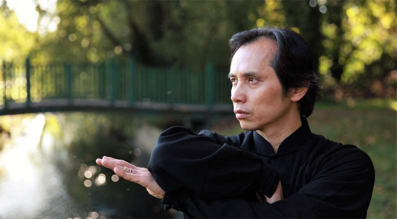 yiu-ming-tam-wing-chun
